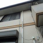 エアコン工事野田市