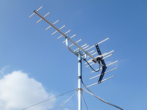 index_antenna01