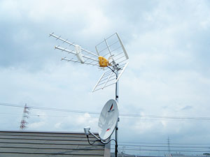 index_antenna03