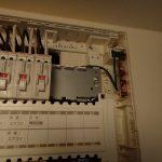 電気工事越谷市