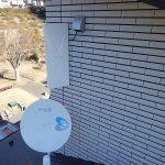 一条工務店i-smartアンテナ