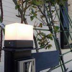 越谷市電気工事