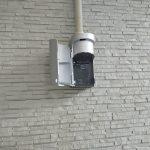 充電コンセント工事はプライムワーク
